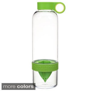 Zing Anything 28-ounce Citrus Zinger