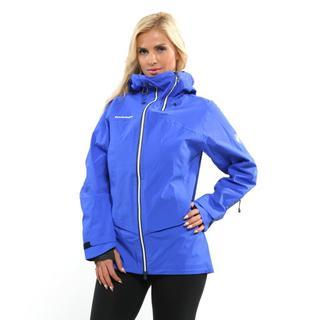 Mammut Women's 'Sunridge GTX Pro 3L' Maliblue Jacket