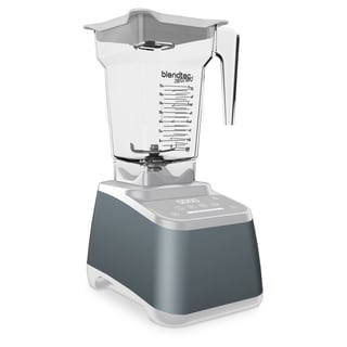 Blendtec Designer 625 Slate WildSide