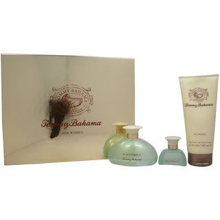 Tommy Bahama Set Sail Martinique Women's 3-piece Fragrance Set