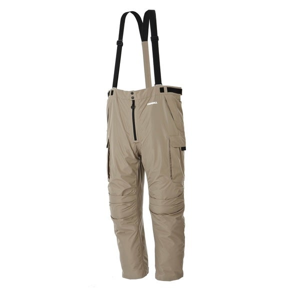 Frabill F1 Rainsuit Pants