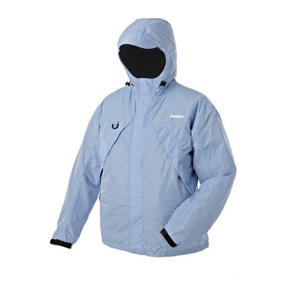 Frabill F1 Rainsuit Jacket