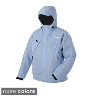 Frabill F1 Rainsuit Jacket
