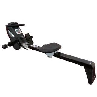 ActionLine Indoor Folding Magnetic Resistance Rowing Machine