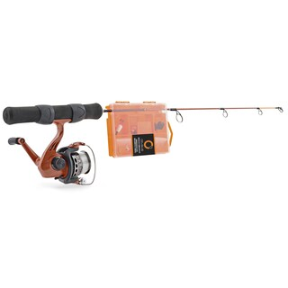 Celsius R2F Panfish Ice Combo with Kit|https://ak1.ostkcdn.com/images/products/9566608/P16752256.jpg?_ostk_perf_=percv&impolicy=medium