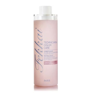 Fekkai 8-ounce Technician Conditioner