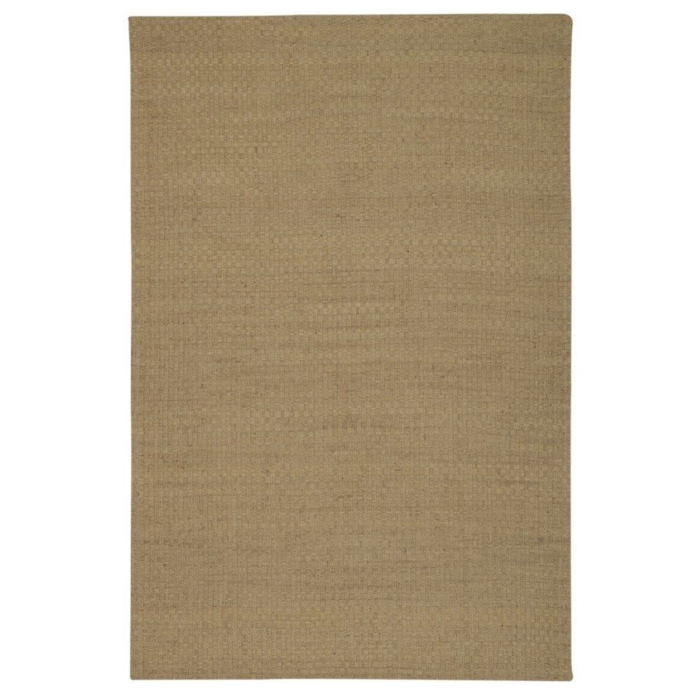 "Rug Squared Georgetown Nature Rug (2'6 x 4') (2'6"" x 4'),..."