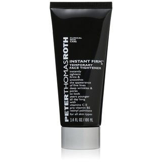 Peter Thomas Roth Instant Firmx 3.4-ounce Face Tightener