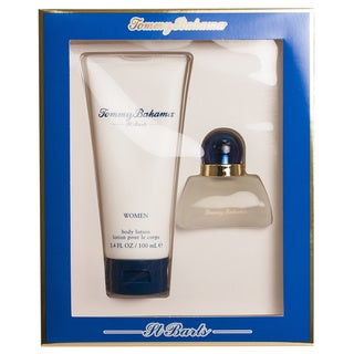 Tommy Bahama Set Sail St. Barts Women's 2-piece Fragrance Set