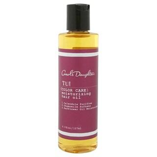 Carol's Daughter Tui Color Care Moisturizing 4.3-ounce Hair Oil