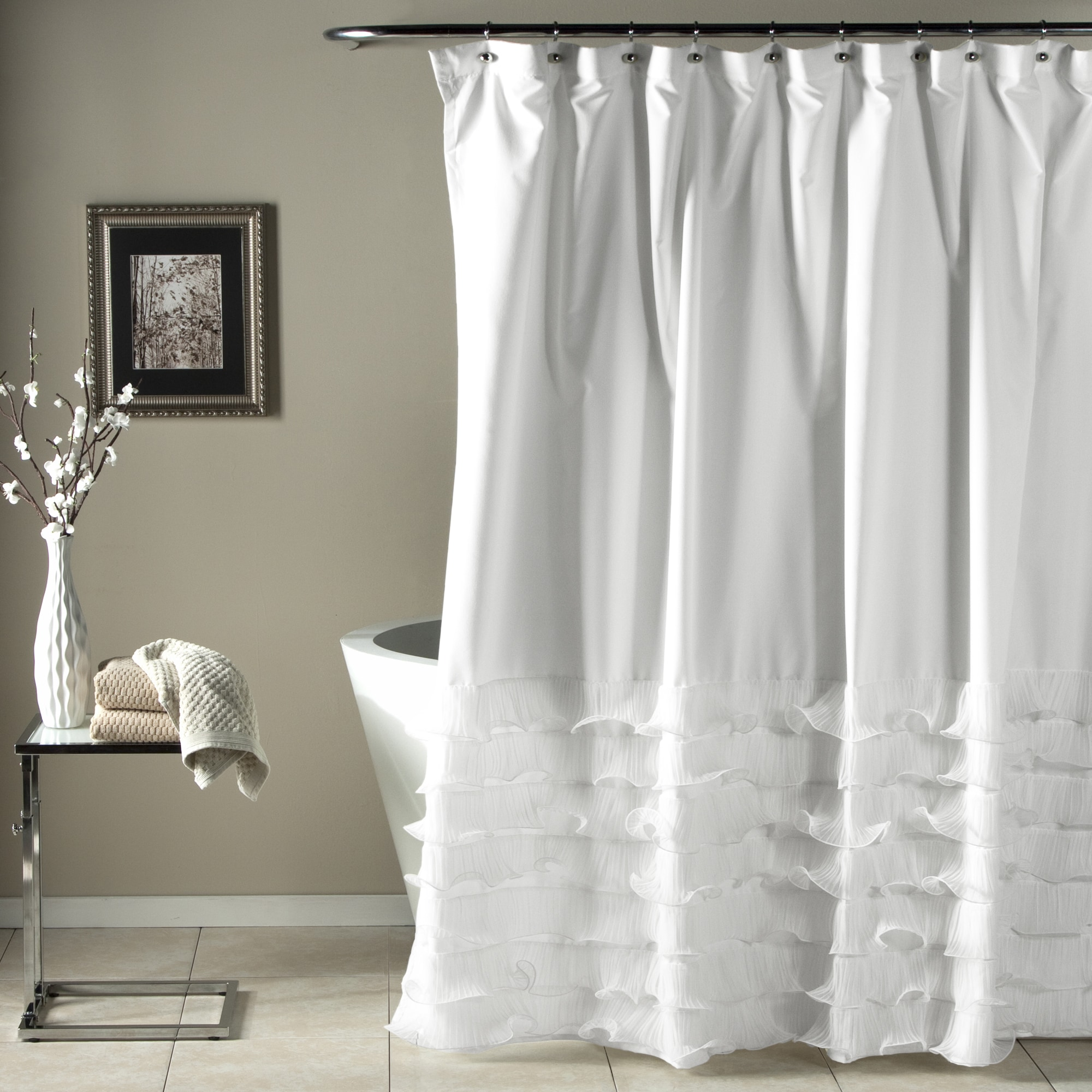 pdx reviews bath wayfair mistana shower curtain appenzell bed