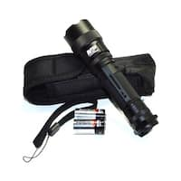 Smith & Wesson M&P 12 Tactical LED Flashlight