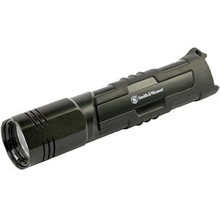 Smith & Wesson Galaxy Pro LED Flashlight