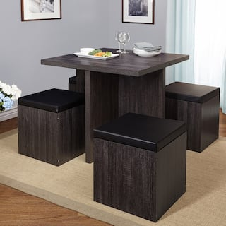 https://ak1.ostkcdn.com/images/products/9570455/Simple-Living-5-piece-Baxter-Dining-Set-with-Storage-Ottomans-9449bd8d-09ad-4954-b8b3-be567b4e9089.jpg?imwidth=320&impolicy=medium