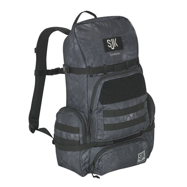 Slumberjack Strider Daypack
