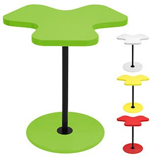 Clover End Table|https://ak1.ostkcdn.com/images/products/9571057/P16759288.jpg?impolicy=medium