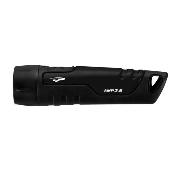 Princeton Tec AMP 3.5 Handheld Flashlight