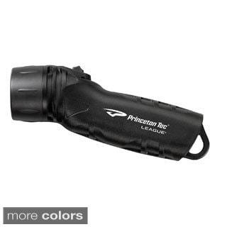 Princeton Tec League 100 Handheld Flashlight