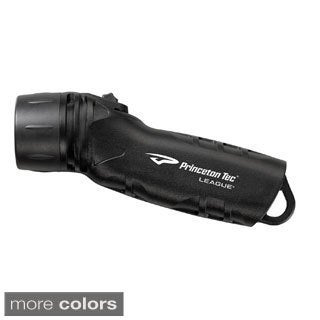 Princeton Tec League 100 Handheld Flashlight