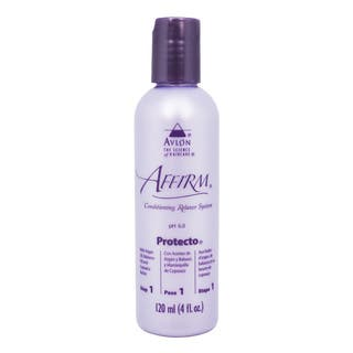 Avlon Affirm 4-ounce Conditioning Relaxer System Protector|https://ak1.ostkcdn.com/images/products/9571999/P16760633.jpg?impolicy=medium