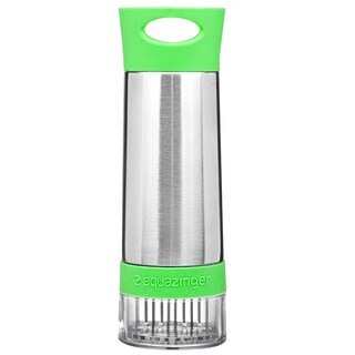 Zing Anything 20-ounce Aqua Zinger Water Bottle