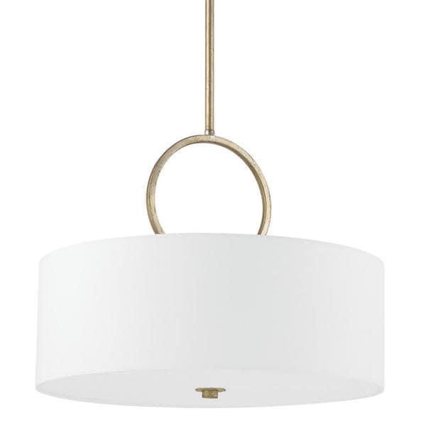 Capital lighting halo collection 5 light burnished bronze chandelier - Capital Lighting Halo Collection 3 Light Burnished