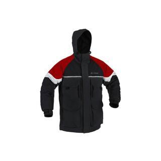 Onyx ArcticShield Red/Black Cold Weather Parka|https://ak1.ostkcdn.com/images/products/9572079/P16760780.jpg?impolicy=medium