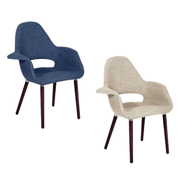Midcentury Design Store Crosby Chair