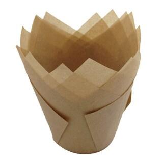 Tulip Medium Baking Cup (Set of 200)