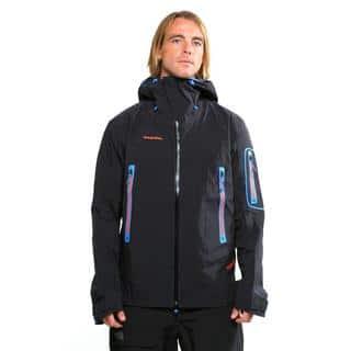 Mammut Men's Black Norwand Pro Jacket|https://ak1.ostkcdn.com/images/products/9572948/P16761987.jpg?impolicy=medium