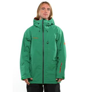 Mammut Men's Amazon Trift 3L Parka