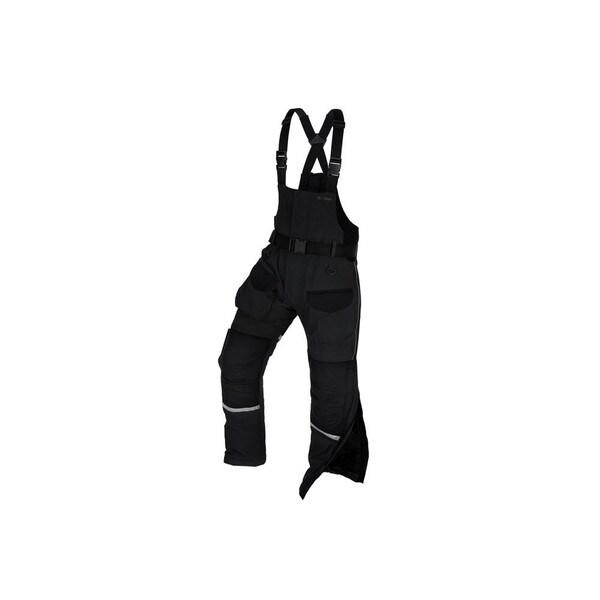 Onyx ArticShield Black Cold Weather Plus Bib