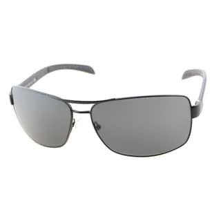 528f983b3d7 Prada Sunglasses Review