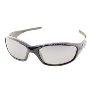 Oakley Men's 'Straight Jacket OO9039 12-935' Sunglasses