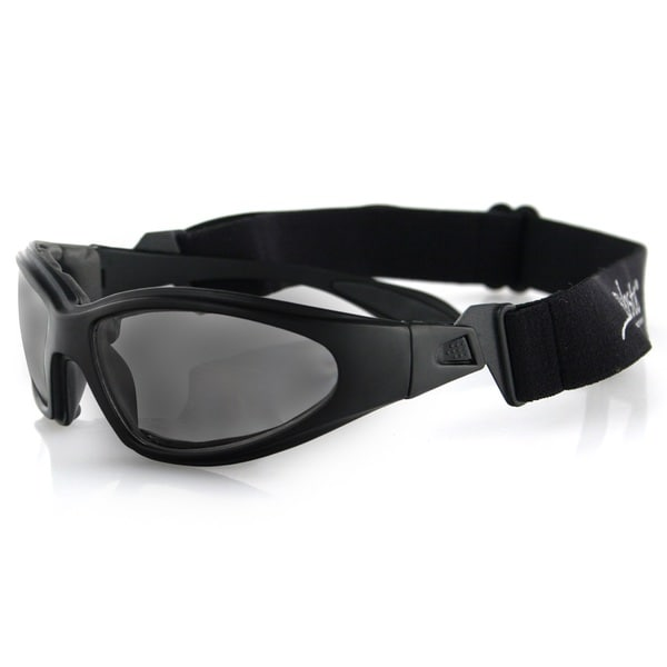 Bobster GXR Sunglasses