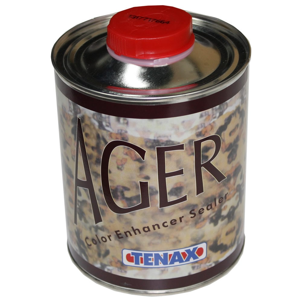 Brand Names Tenax Ager Color Enhancer for Granite Marble ...