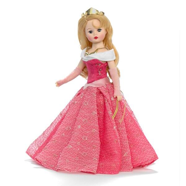 Disney Showcase Sleeping Beauty Doll