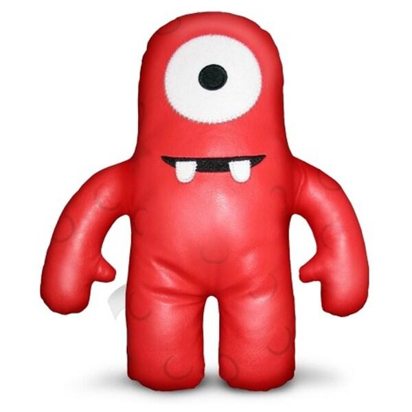 Yo Gabba Gabba Muno 12-inch plush doll