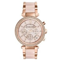 Michael Kors Women's Watches