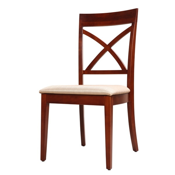 Acadia Dining Chair (Set of 2)