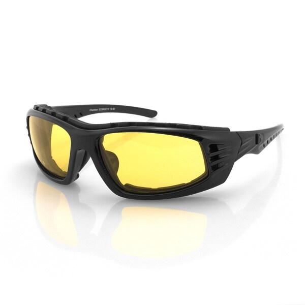Bobster Chamber Sunglasses