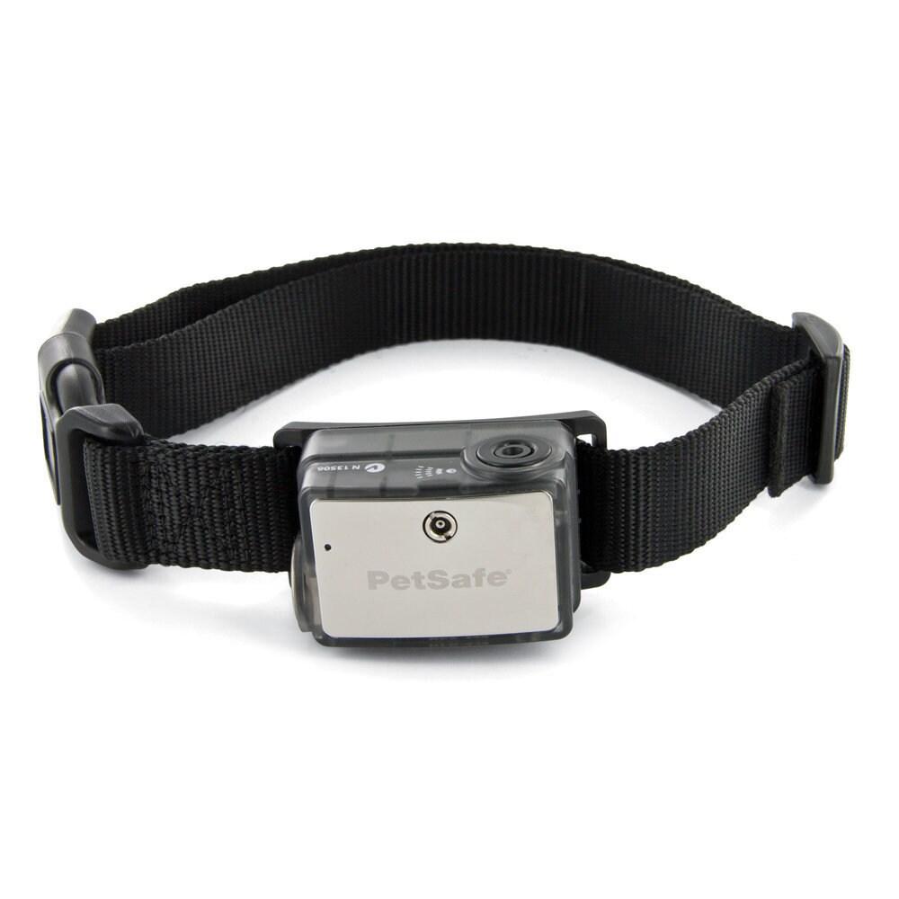 Petsafe Big Dog Spray Bark Control Collar (PBC00-12724), ...