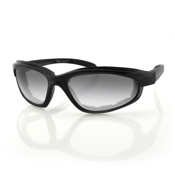Bobster Fatboy Photochromic Sunglasses