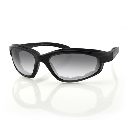 Bobster Fatboy Photochromic Sunglasses