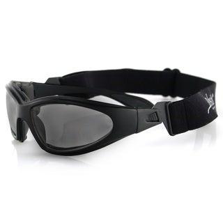 Bobster Paragon Sunglasses