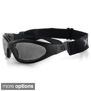 Bobster Paragon Sunglasses (2 options available)