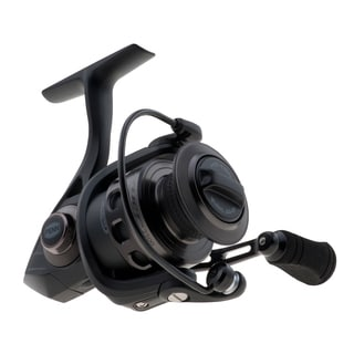 Penn Conflict 2500 Spin Reel