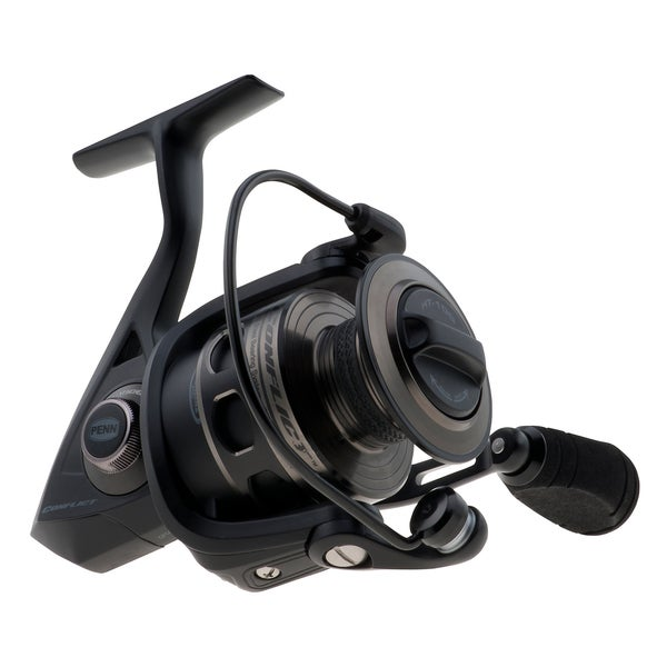 Penn Conflict 4000 Spin Reel