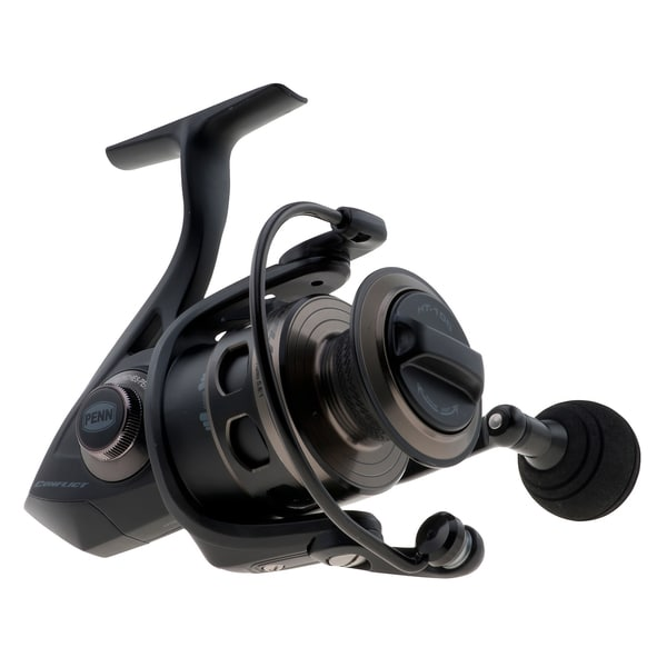 Penn Conflict 5000 Spin Reel
