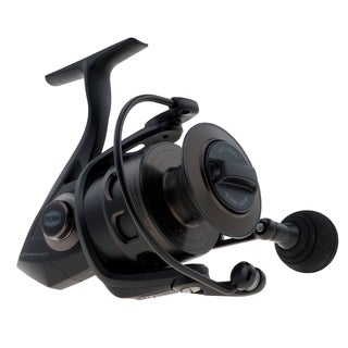 Penn Conflict 6000 Spin Reel